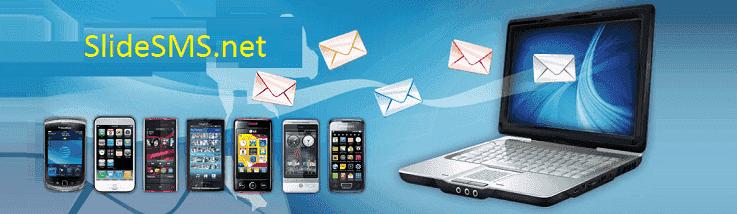 Send Free SMS Worldwide - Free SMS | International | Envia mensajes